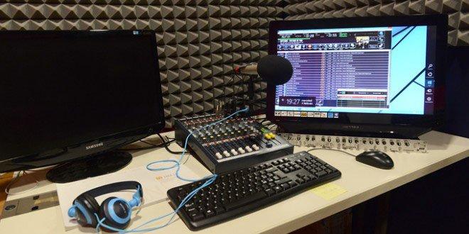 studio radiopiù