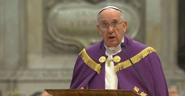 Papa Giubileo Pontefice