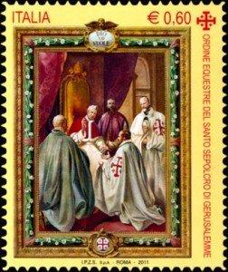 Primi-francobolli-Anno-santo-2016