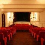 Teatri 2