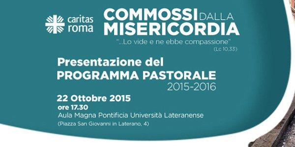 programma Caritas