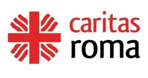 Caritas 300x159 - Volontariato Caritas Roma, a febbraio il corso base di formazione