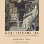 Amleto Ofelia