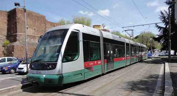 Atac tram 3