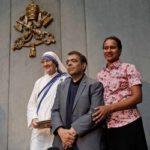 cs_canonizzazione madre teresa