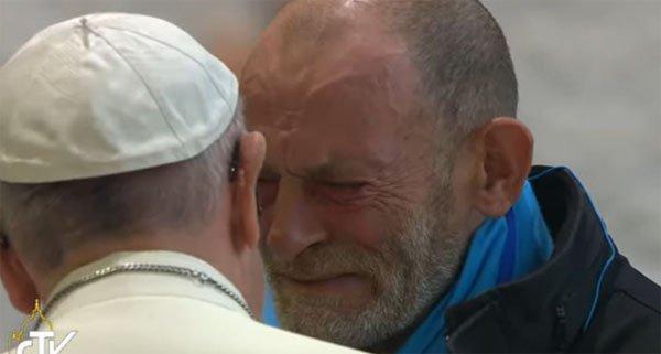 perdono-persone-escluse-papa-francesco