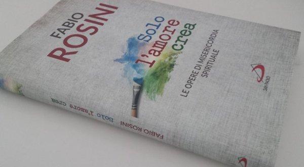 Libro Rosini