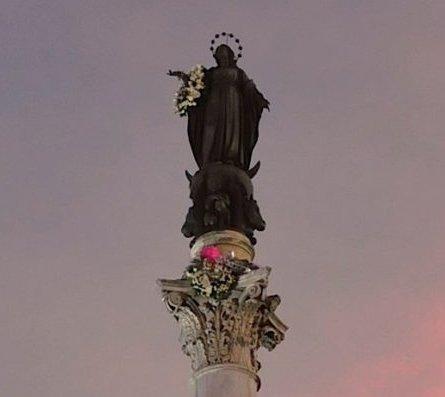 statua-immacolata
