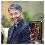 La cultura dell'accoglienza protagonista dell'ultimo libro di don Maurizio Mirilli 2