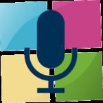 radio più romanews