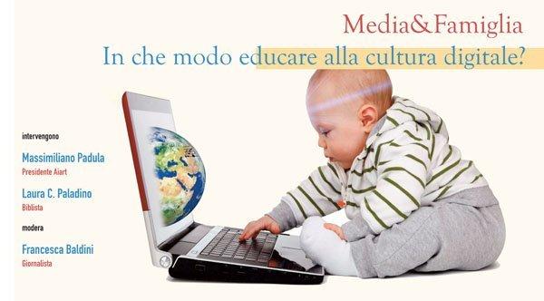 Media&Famiglia Radiopiu