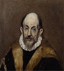 el greco - L'Annunciazione di El Greco approda ai Musei Capitolini