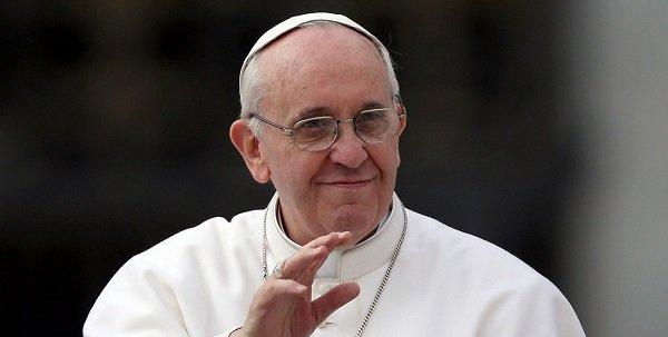 papa-francesco vicario