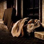 piano freddo caritas Roma 150x150 - Caritas Roma: Prosegue l'emergenza freddo