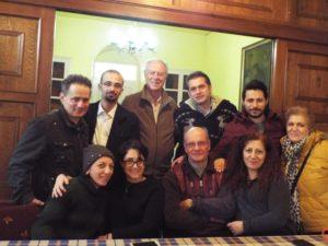 Turchia: Don Andrea Santoro una eredità viva 1