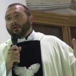 Salute. Don Pluchinotta e una pastorale a misura di paziente 2