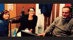Ravasi Cantate inni Radiopiù