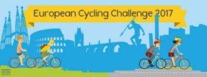 biciclette roma 300x112 - Biciclette gratis su metro e bus per un mese, al via l'European Cycling Challenge
