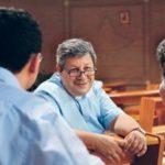 don occhipinti 150x150 - Famiglia. Nasce il progetto diocesano il Pozzo di Sicar