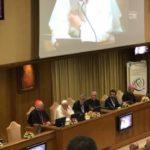 papa convegno Fiac 150x150 - InformAc. Fervono i preparativi dell'evento del 30 aprile con papa Francesco