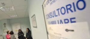 ru486 consultorio 300x131 - RU486 nei consultori del Lazio, Vicariato di Roma: 'Sconcerto e preoccupazione'