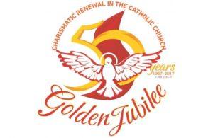 giubileoDOro2017 755x491.jpg.pagespeed.ce .5bhc2GZQD6 300x195 - Giubileo d'Oro del Rinnovamento carismatico: la veglia di Pentecoste con il Papa