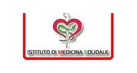 medicina solid - Medicina Solidale, oltre 16 mila persone assistite ogni anno a Roma
