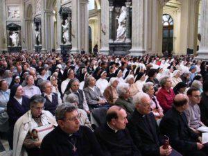 convegno diocesano de donatis