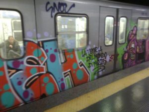 roma atac 300x225 - Atac, piano anti degrado per i bus: chi sporca restituirà decoro