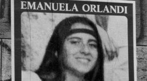 emanuela orlandi 300x165 - Nunziatura Apostolica in Italia: ritrovati resti umani. La Procura di Roma indaga