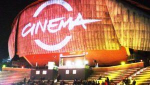 festa del cinema di roma 1 300x171 - Festa del Cinema di Roma, l'edizione 2017 nel segno di Audrey Hepburn