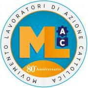 Logo Mlac