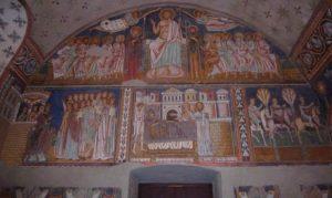 santi quattro coronati 300x179 - Pellegrinaggio cittadino promosso dall'Azione Cattolica di Roma