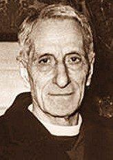 Don Luigi Sturzo - Don Luigi Sturzo, verso la chiusura della causa di beatificazione e canonizzazione