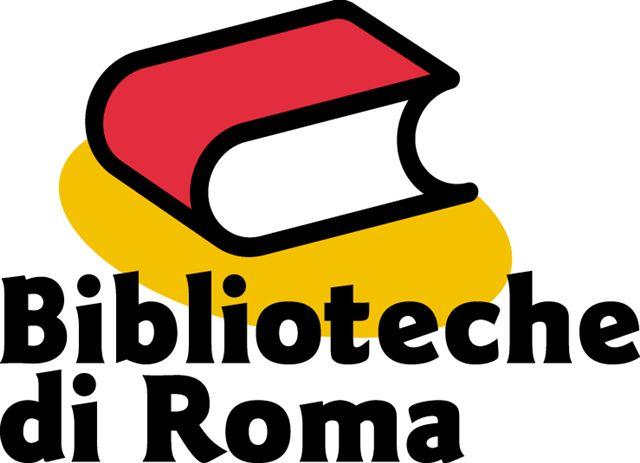 biblioteche di roma - Road to Grand Tour, la tecnologia alla scoperta dell'arte nelle biblioteche di Roma
