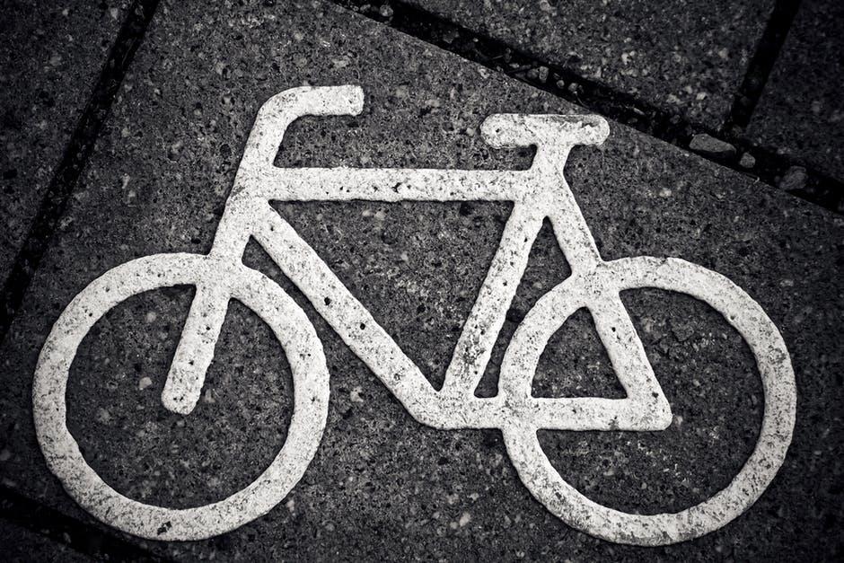 biciclette - GRAB, pronto il progetto per il Raccordo Anulare delle biciclette