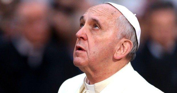 fosse ardeatine papa 1 - Gr 'Pagine di Roma', 3 novembre 2017