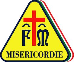 misericordie - Giornata mondiale dei Poveri, Misericordie: un presidio sanitario in piazza San Pietro
