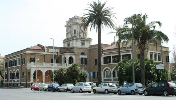 municipio X min - Giuliana Di Pillo del M5s è il nuovo presidente del X municipio