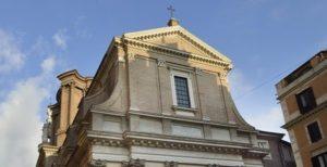 santandrea delle fratte min 300x154 - Preghiera per l'unità dei cristiani, la veglia ecumenica diocesana