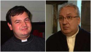 """consacrazione episcopale 300x174 - Consacrazione episcopale. Vicario ai neo vescovi: """"Desiderate il Paradiso"""""""