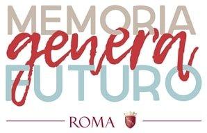 giornata della memoria 1 - Giornata della Memoria, gli eventi a Roma fino a marzo