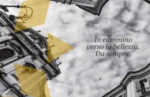 via pulchritudinis 300x194 - Via Pulchritudinis. Fiera di Roma, l'expo internazionale dedicata al Sacro