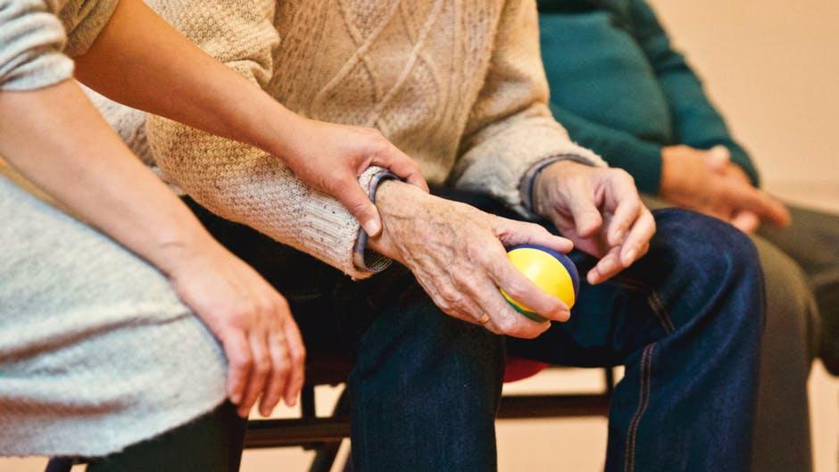 La Fondazione Alberto Sordi premia la solidarietà verso gli anziani 2
