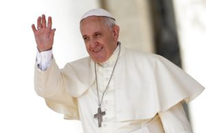 giornata mondiale della gioventù, papa