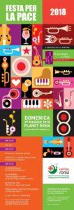 FestaPace 2018 363x1024 106x300 - Pace, torna la festa promossa da Caritas Roma