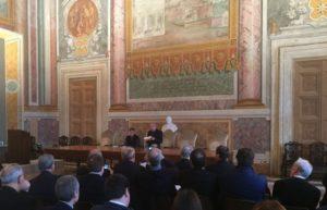 diocesi di roma 300x193 - Diocesi di Roma, l'ordinazione episcopale di monsignor Palmieri nel segno della misericordia