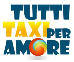 """don guanella 300x253 - Don Guanella, torna """"Tutti taxi per amore"""" per le vie di Roma"""