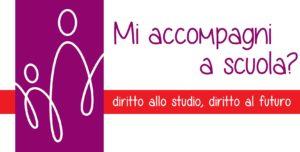 mi accompagni a scuola B positivo 300x152 - Pace, torna la festa promossa da Caritas Roma