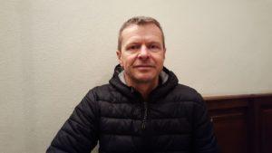 Gianni Pizzuti 300x169 - Giovani e volontariato. L'esperienza dei campi di servizio di Caritas